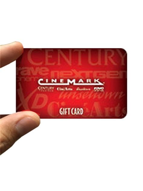 Cinemark Gift Card Walmart - movie gift cards