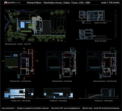 sle house floor plans sle house plans autocad dwg 28 images sle house plans