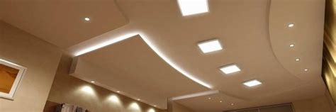 What Is A Powder Bathroom have a look at some mind blowing false ceilings zameen blog