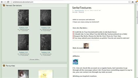 paint tool sai tutorial como usar menosq tutorial como usar texturas no paint tool sai