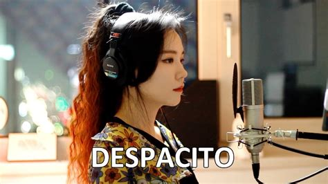 despacito j fla luis fonsi despacito cover by j fla videomonde
