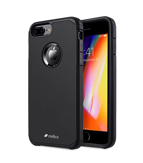 guard silicone for apple iphone 8 plus ukeyy