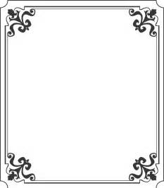 Blank Wine Label Template best photos of blank decorative labels templates blank