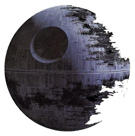 imagenes en png de star wars los mejores juegos de star wars parte iii hobbyconsolas
