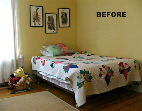 son bedroom re decorating my son s bedroom finally detroit
