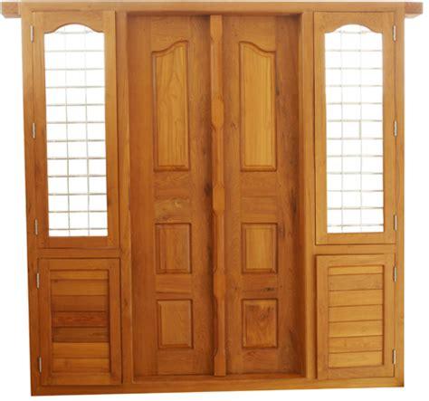 home windows design kerala kerala model windows photos hillwood group of companies