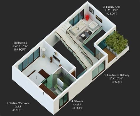 ardes group home design aisshwarya group aisshwarya samskruthi sarjapur road