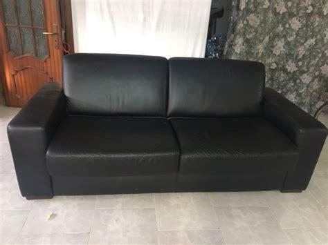 cerco divano letto usato cerco divani usati idee di design per la casa rustify us