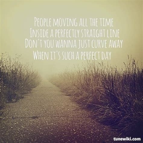 coldplay lyrics strawberry swing 26 best images about coldplay quotes on pinterest the