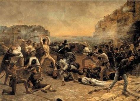 HERNDONAPUSH   Election of 1844