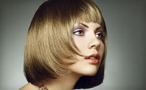 haircut deals kitchener up to 67 off salon services in kitchener 5 options