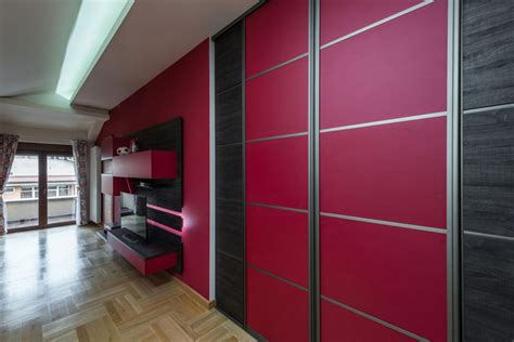 sliding wardrobes fitted wardrobes capital bedrooms