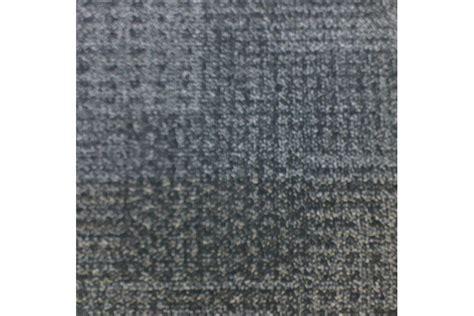 Interface Walk Mat interface entry level walk carpet tile by inzide