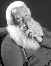 imagenes de santa claus en verdad 191 existe de verdad santa claus o s 243 lo es una fantas 237 a