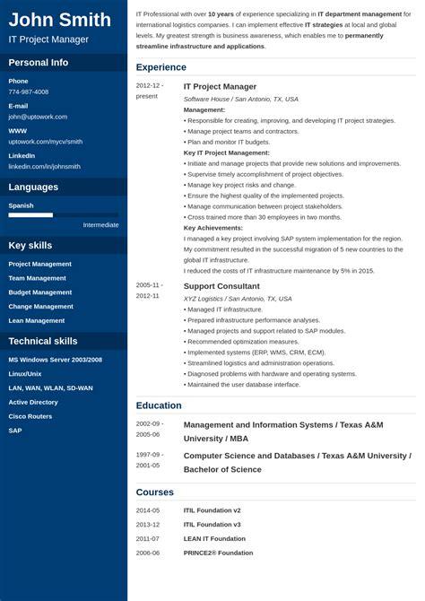 free resume format template oyle kalakaari co