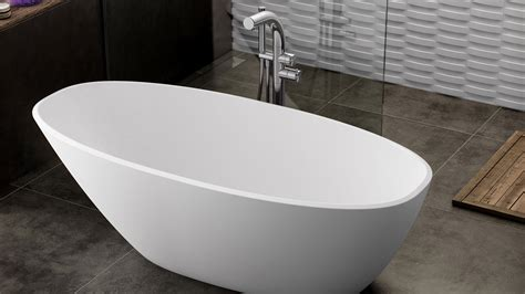 Albert Badewanne by Mozzano Bath Albert Baths Uk Freestanding Baths