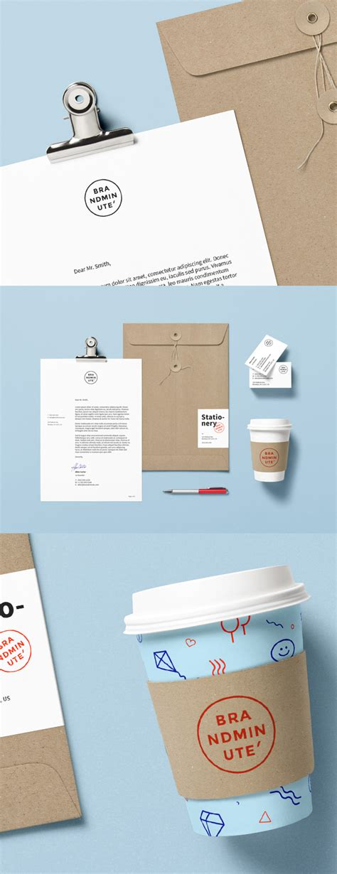 branding design mockup free new free psd mockup templates for designers 23 mockups