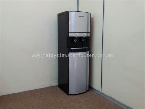 Water Dispenser In Malaysia installation 6 weguard hyundai pts 2000 cold