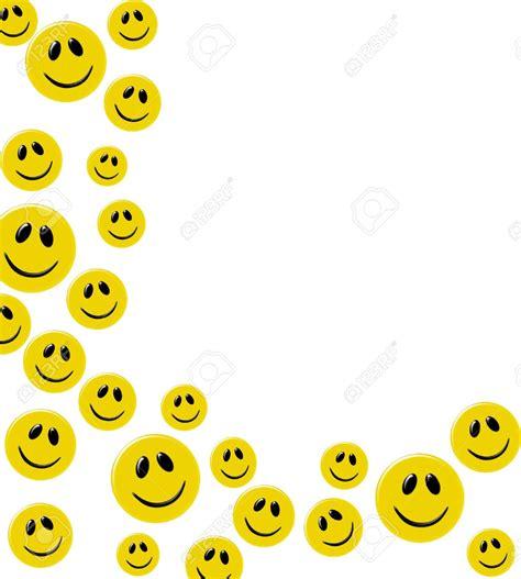emoji wallpaper border emoji facesborder images reverse search