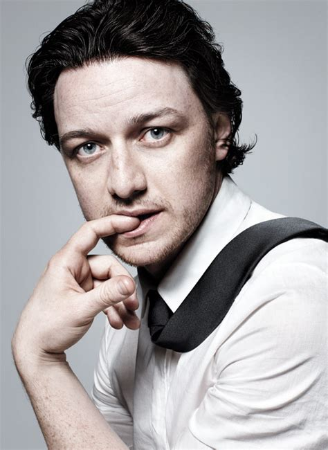 Best Home Design Stores Nyc James Mcavoy On Prebooting Professor X In X Men First