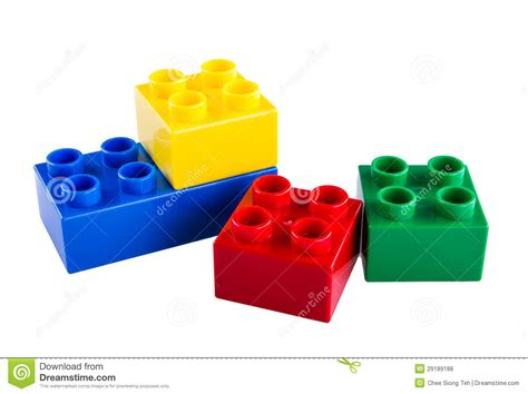 Blocks Lego lego blocks clipart clipart suggest
