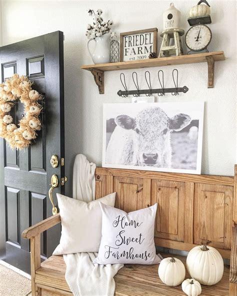 cow decor for kitchen best 25 cow kitchen ideas on cow kitchen