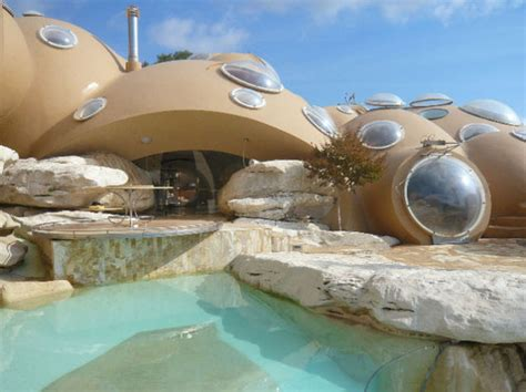 bubble house village japan bubble houses geodesic dome houses to protect you from the dark future