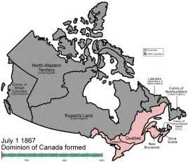 map of canada with names map of canada with provinces names