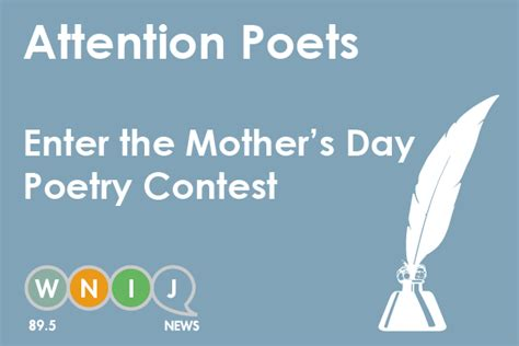 early morning offerings a book of beatnik poetry books s day inspires wnij poetry contest wnij and wniu