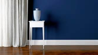 How Much Does Replacing Carpet Cost How Much Does It Cost To Replace Baseboards Angies List