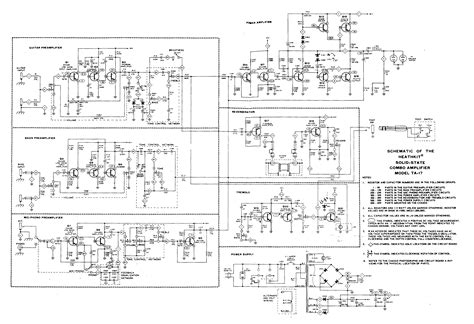 airline guitar wiring diagram wiring diagram manual