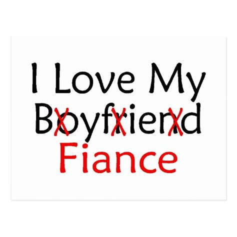 quotes for my fiance i my fiance quotes quotesgram