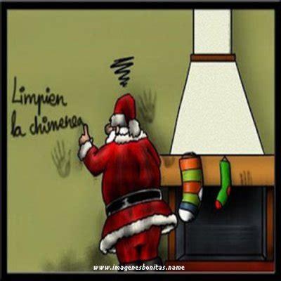 imagenes chistosas de navidad 2013 im 225 genes graciosas y gifs para compartir esta navidad a 241 o