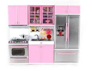 Doll Kitchen Set by 69 Best Images About Sets On