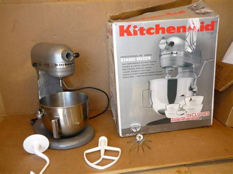 Kitchenaid Dishwasher Authorized Repair Kitchenaid Parts Los Angeles 28 Images Frigidaire Oven