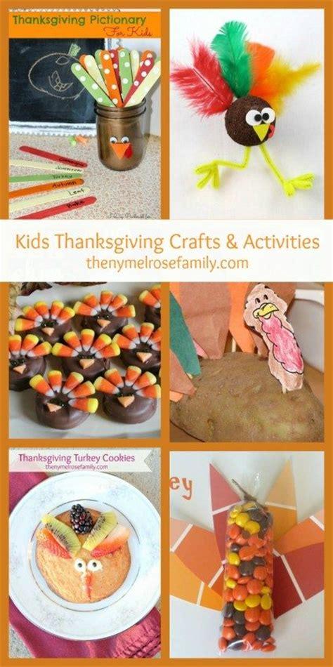 thanksgiving craft activities for turkey craft ideas for thanksgiving crafts turkey