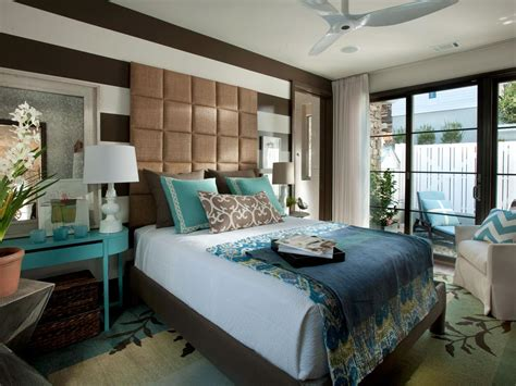 bedroom flooring ideas  options pictures  hgtv