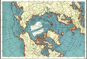 world map northern hemisphere æ ç è æ