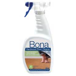 Cleaner For Hardwood Floors Bona 174 Hardwood Floor Cleaner Us Bona