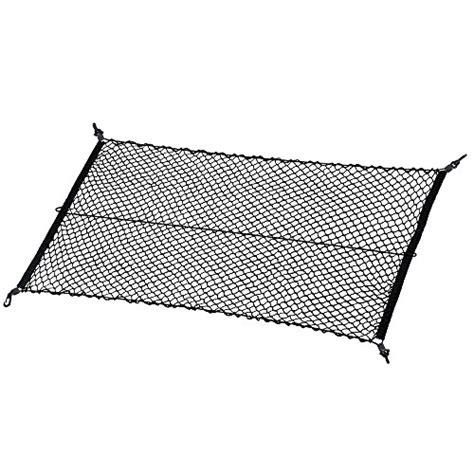 boat cargo net price comparison for boat cargo net rodgercorser net