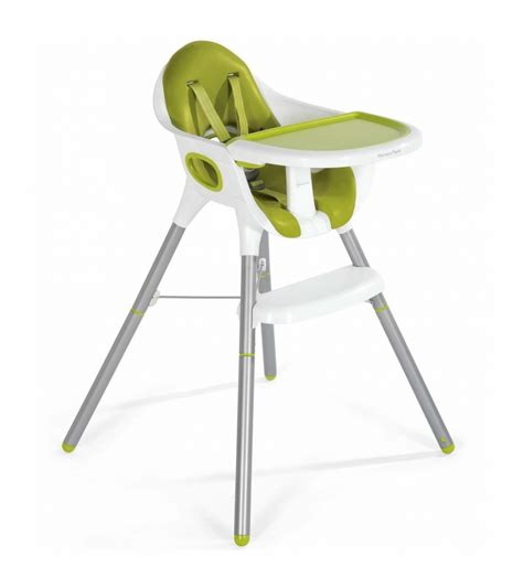 Mamas And Papas High Chair by Mamas Papas Juice High Chair Apple