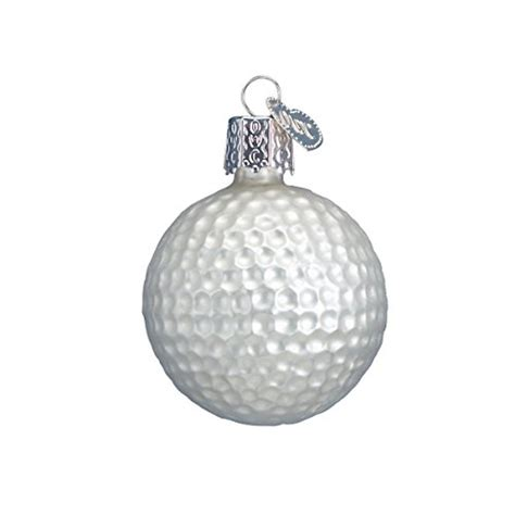 themed holiday old world christmas ornaments webnuggetz com