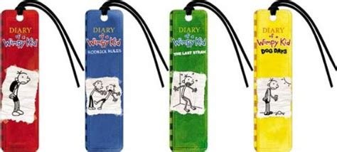printable bookmarks of diary of a wimpy kid 7 best images of dork diaries books for bookmarks