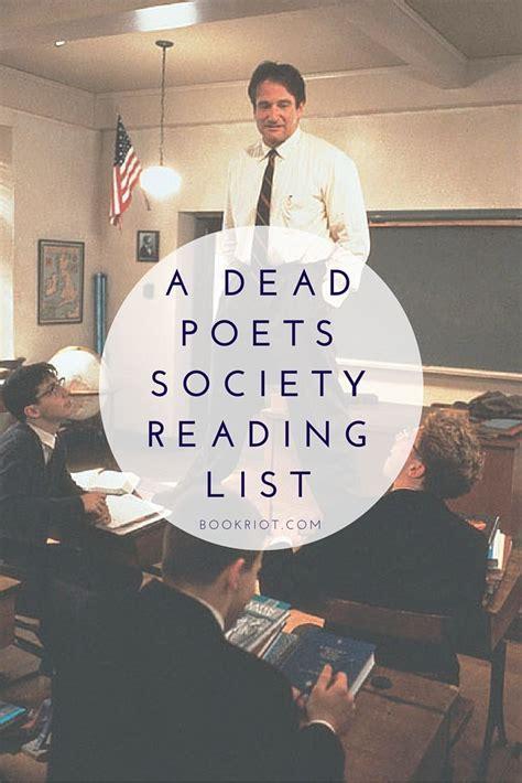 Novel Dead Poets Society 25 best ideas about dead poets society quotes on dead poets society book dead