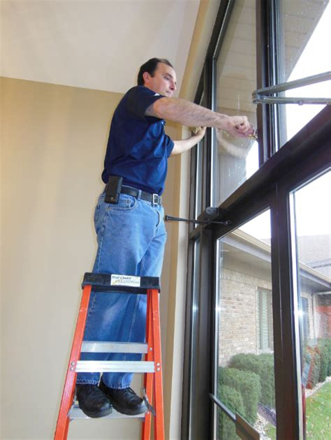 Upholstery Cleaning Grand Rapids Mi by Choice Window Cleaning Zeeland Grand
