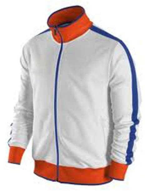 Jaket Softball jaket sport 002 pictures