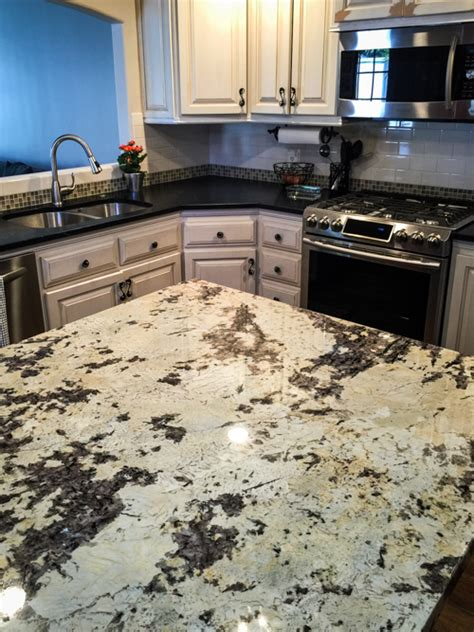 How To Install Soapstone Countertops soapstone countertops by california s own soapstone werks