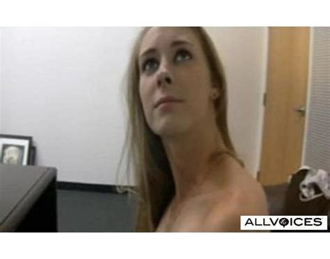 bedroom casting porn arizona state casting couch latest world videos