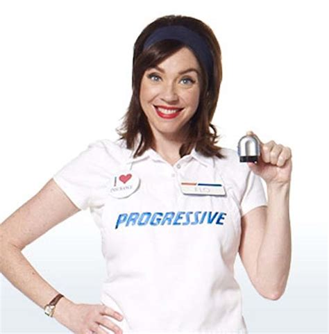 flo progressive progressive expands spy as you go car insurance