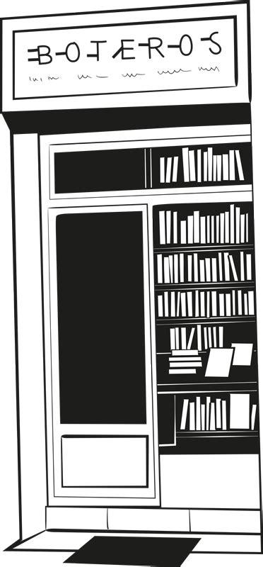 librerias de segunda mano sevilla librer 237 as asociaci 243 n de amigos libro antiguo de sevilla